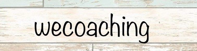 wecoaching